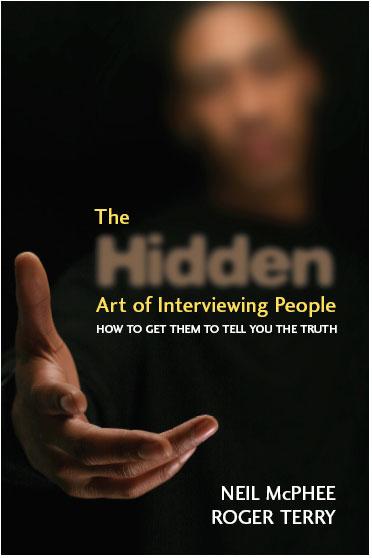 book cover hai