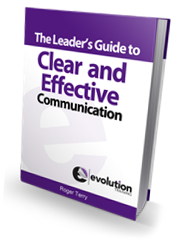 Free ebook how NLP can help you communicate effectively