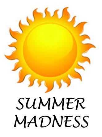 SummerMadness