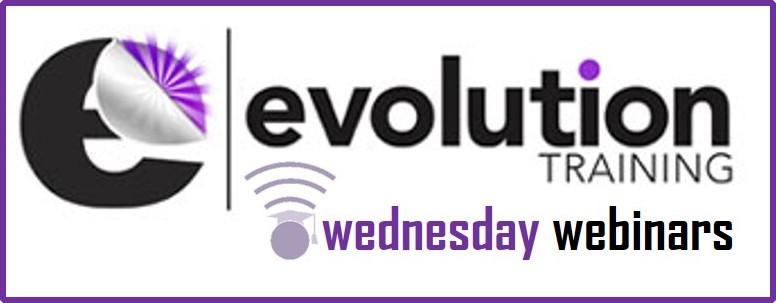 wednesday-webinars-logo-v2