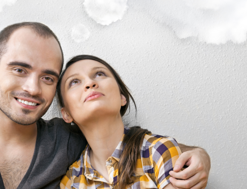 5 Ways to Improve Your Relationships