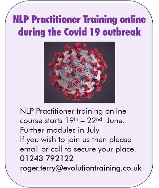 Online Practitioner